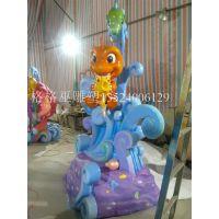 供应北京玻璃钢卡通雕塑/玻璃钢人物雕像13524006129