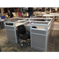 天津办公桌椅品牌、天津员工桌椅批发|天津办公桌尺寸