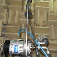 消声室设计建造 专业设计、制造、安装、提供全方位服务