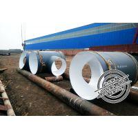 内外涂塑环氧树脂复合钢管厂家