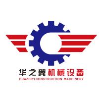 沈阳精工华之翼机械有限公司