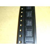 InvenSens六轴加速度计传感器陀螺仪MPU-6050 MPU6050