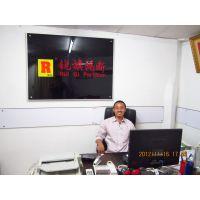 廣州市銳旗隔斷裝飾工程有限公司