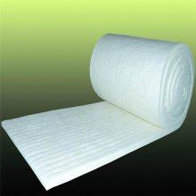硅酸铝甩丝管专业生产线╬硅酸铝双面针刺毯厂家╬硅酸铝纤维毡售价