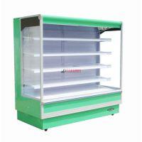 北京金宝典JBD-fmg节能保鲜柜蔬菜水果冷藏柜