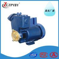 批发自吸泵 水冷空调专用泵125W 水泵 家用自吸泵 微型空调排水泵