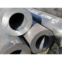 重庆供应万州区低价35CrMo无缝钢管实力供应商诚信经营