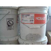 美国林肯药芯NR-203Nickel (1%)焊丝