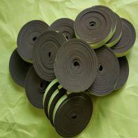 全国包邮 单双面背胶EVA脚垫 高弹防震EVA泡棉 厂家长期现货供应