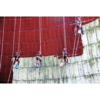 三门水塔内壁外壁除锈防腐专业施工队