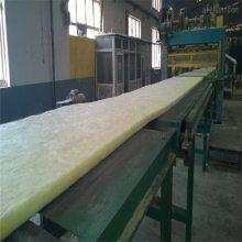 幕墙玻璃棉板生产商