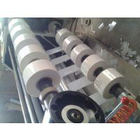 透明印刷级聚碳酸酯薄膜-腾尔辉低价供应泡沫镍