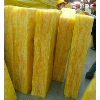 龙飒a级防火玻璃棉板报价 大同县玻璃纤维棉夹芯板报价