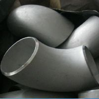 现货工业抛光管材,304小口径矩形管,食品设备