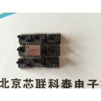 美国SMI品牌-0.5到10cm水柱自行车码表压力传感器SM9541-010C-D-C-3-S