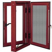 供应厂家 门窗安全窗纱 金刚网窗纱专用