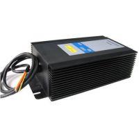 SDV变频电机保护装置