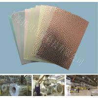 UV反光板/镜面反光铝板/UV反光片