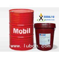 美孚机油,美孚润滑油,美孚传动油 HD30 Ds,208L .