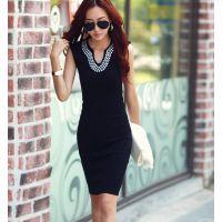 服装代理 韩国女装代理  品牌代理网上开店 服装服饰免费代理