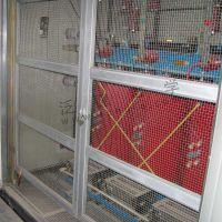 电站噪声治理 为长沙阳光一百变电站提供降噪工程 噪音处理 隔声房 隔音房 泛德声学