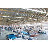 供应河北省冷库板,聚氨酯保温板,50~250mm定做生产,品质保证,奥纳尔生产商