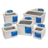 必能信超声波清洗器-CPX2800H-C美国进口超声波清洗器BRANSON新款上市