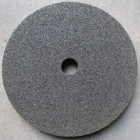 供应树脂平形砂轮400*40*75(127)【厂家直销】荒磨砂轮