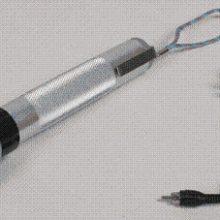 防爆手电筒DF-2型 便携防爆手电筒