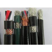 供应齐鲁牌绞型阳谷聚氯乙烯绝缘软电线 RVS 2*1.0