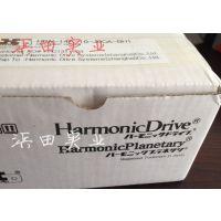 零利润促销日本哈默纳科码垛机减速机HPG-20A-11-FOGCK