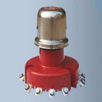 【厂家现货批发】变压器WSP无励磁分接开关/调档开关