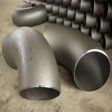 厂家供应石油管道无缝冲压弯头DN600碳钢弯头出厂价【润宏牌】