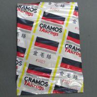 东莞厂家批发粘尘布 汽车清洁粘性抹布 护理擦拭布 防静电粘尘布