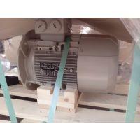 优势销售德国birkenbeul电机6APE112M-4-IE2-赫尔纳贸易(大连)有限公司