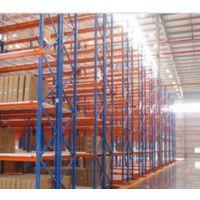储备仓库重型托盘货架回收