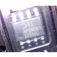 大量现货MC34063