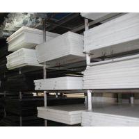 聚甲醛板 POM板 赛钢 黑白色 工程塑料板 塑钢棒 硬塑料加工零切