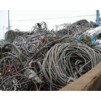 厦门远东电缆线回收有没哪家收购价格较高