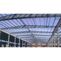 最超值的钢结构厂房翻新除锈防腐欢迎光临