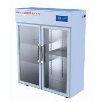 多功能实验室层析冷柜RBL-CX-2(不锈钢)多功能型