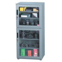 东莞得福AD-310D数显数控电子防潮箱丨防潮柜丨干燥