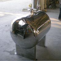 不锈钢小管304价格,现货无缝方管,不锈钢拉丝焊接管304佛山