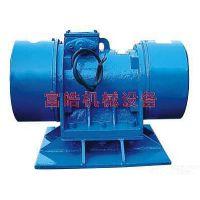 LZF-4仓壁振动器广泛应用于煤炭、电力、建材、煤炭、矿山等行业。