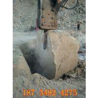 三明市防爆矿用小型掘进机