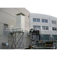 供应噪声治理 提供 风机噪声治理解决方案