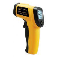 厂家直销红外线测温仪GM700 GM1350 GM1650 测温仪 温度计