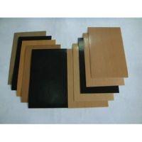 聚四氟乙烯玻璃布(PTFE coated fiberglass fabric)