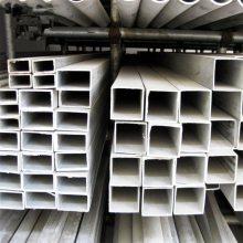 【金聚进】201不锈钢方管外径30*30壁厚1.5*2.0*2.5*3.0*3.5*4.0方通