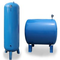 消防气压罐北京给水气压罐消防稳压罐